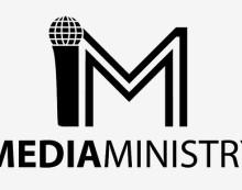Media Ministry