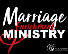 Married Couples Enrichment